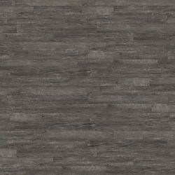 Spacia 0,55PU SS5W3026 | Merchant Wood